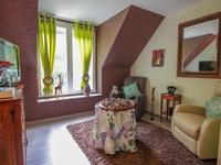 Maison à vendre à AULNAY SUR MAULDRE en Yvelines - photo 5