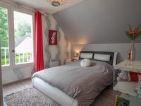 Maison à vendre à AULNAY SUR MAULDRE en Yvelines - photo 7