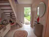 Maison à vendre à AULNAY SUR MAULDRE en Yvelines - photo 8