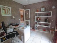 Maison à vendre à AULNAY SUR MAULDRE en Yvelines - photo 1