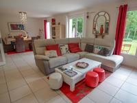 Maison à vendre à AULNAY SUR MAULDRE en Yvelines - photo 2