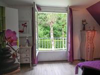 Maison à vendre à AULNAY SUR MAULDRE en Yvelines - photo 4