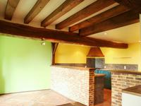 French property for sale in ST MARTIN DE CONNEE, Mayenne - €130,800 - photo 4