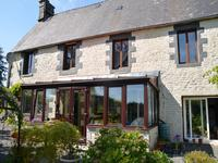 French property, houses and homes for sale inBOISYVONManche Normandy