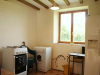 French property for sale in ST GERMAIN DE COULAMER, Mayenne - €88,000 - photo 4