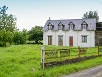 French property for sale in ST GERMAIN DE COULAMER, Mayenne - €88,000 - photo 1