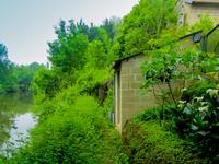 Maison à vendre à ROMORANTIN LANTHENAY en Loir et Cher - photo 3