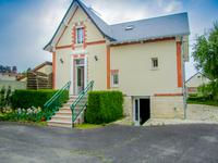 French property, houses and homes for sale inROMORANTIN LANTHENAYLoir_et_Cher Centre