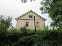 Maison à vendre à ROMORANTIN LANTHENAY en Loir et Cher - photo 2