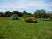 French property for sale in ROUILLAC, Cotes d Armor - €149,600 - photo 10