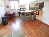 French property for sale in ROUILLAC, Cotes d Armor - €149,600 - photo 2