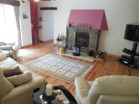 French property for sale in ROUILLAC, Cotes d Armor - €149,600 - photo 4