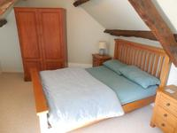 French property for sale in ROUILLAC, Cotes d Armor - €149,600 - photo 5