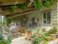 French property for sale in LAUZUN, Lot et Garonne - €530,000 - photo 8