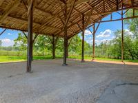 French property for sale in LAUZUN, Lot et Garonne - €530,000 - photo 3