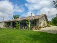 French property for sale in LAUZUN, Lot et Garonne - €530,000 - photo 9