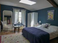 French property for sale in LAUZUN, Lot et Garonne - €530,000 - photo 10