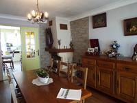 French property for sale in LE PORTEL, Pas de Calais - €229,490 - photo 4