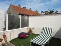 French property for sale in LE PORTEL, Pas de Calais - €229,490 - photo 2