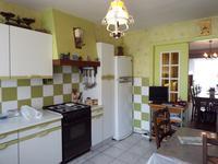 French property for sale in LE PORTEL, Pas de Calais - €229,490 - photo 5