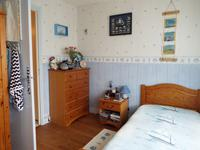 French property for sale in LE PORTEL, Pas de Calais - €229,490 - photo 8