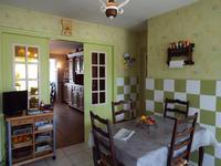 French property for sale in LE PORTEL, Pas de Calais - €229,490 - photo 6