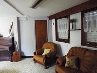 French property for sale in LE PORTEL, Pas de Calais - €229,490 - photo 9