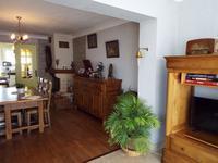 French property for sale in LE PORTEL, Pas de Calais - €229,490 - photo 3