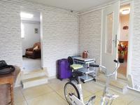 French property for sale in LE PORTEL, Pas de Calais - €229,490 - photo 7