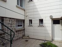 French property for sale in LE PORTEL, Pas de Calais - €229,490 - photo 10