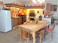 Maison à vendre à BESSINES SUR GARTEMPE en Haute Vienne - photo 3