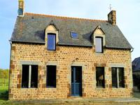 French property for sale in BONNEMAIN, Ille et Vilaine - €726,000 - photo 8