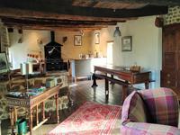 French property for sale in BONNEMAIN, Ille et Vilaine - €726,000 - photo 3