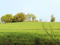 French property for sale in BONNEMAIN, Ille et Vilaine - €726,000 - photo 4