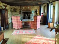 French property for sale in BONNEMAIN, Ille et Vilaine - €726,000 - photo 2