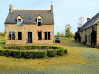 French property for sale in BONNEMAIN, Ille et Vilaine - €726,000 - photo 6