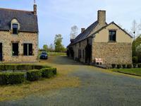 French property for sale in BONNEMAIN, Ille et Vilaine - €726,000 - photo 7
