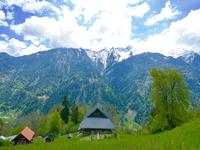 French property, houses and homes for sale inQUEIGESavoie French_Alps