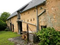 French property, houses and homes for sale inJAYACDordogne Aquitaine
