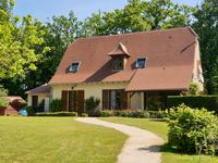 houses and homes for sale inEXCIDEUILDordogne Aquitaine