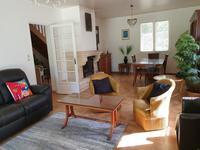Maison à vendre à EXCIDEUIL en Dordogne - photo 2