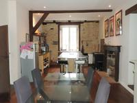 French property for sale in ARNAC POMPADOUR, Correze - €299,000 - photo 4