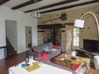 French property for sale in ARNAC POMPADOUR, Correze - €299,000 - photo 3