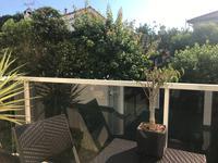 Appartement à vendre à ANTIBES en Alpes Maritimes - photo 3