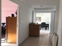 Appartement à vendre à ANTIBES en Alpes Maritimes - photo 5