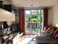 French property for sale in ANTIBES, Alpes Maritimes - €279,900 - photo 3