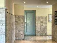 Appartement à vendre à ANTIBES en Alpes Maritimes - photo 1