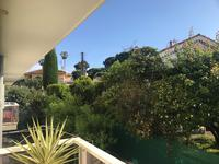 French property for sale in ANTIBES, Alpes Maritimes - €279,900 - photo 10
