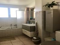 Appartement à vendre à ANTIBES en Alpes Maritimes - photo 8