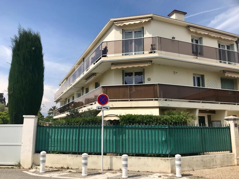 Appartement 3 pièces à vendre à ANTIBES (06600) -  Alpes Maritimes